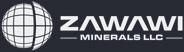 Zawawi Minerals