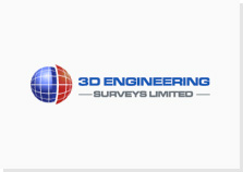 3d-engineering