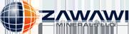 Zawawi-Minerals